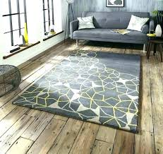 gray accent rug threshold fl yellow and rugs flowers on grey white a accent rugs large area target gray