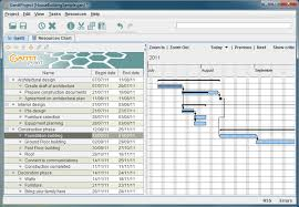 download free gantt chart software ganttproject download