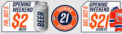 bakersfieldcondors the official of the bakersfield condors professional hockey club