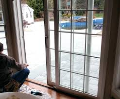 sliding door installation cost home depot doors installation cost doors home depot door installation cost sliding