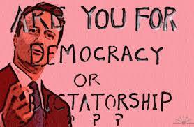 david cameron democracy or dictatorship ak rockefeller flickr