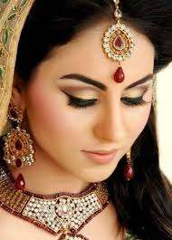 seeme beauty parlour make up services list bridal makeup makeup1 makeup2 eye dailymotion