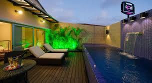best price on omni auto hotel in guatemala city reviews auto hotel deluxe
