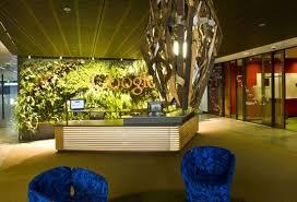 sydney google office. Google\u0027s Offices In Pyrmont, Sydney. Sydney Google Office