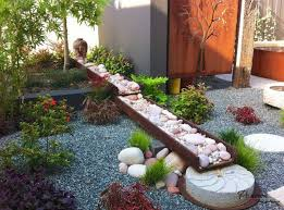 interior rock landscaping ideas. Interior Rock Landscaping Ideas. Ad-garden-ideas-with-pebbles-22 Ideas M