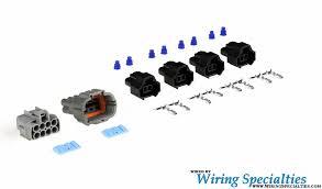 s14 sr20 wiring diagram images s14 sr20det wiring harness diagram 240sx engine wiring harness 1989 gmc s15 wiring harness 1995 nissan
