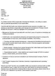 Best Font For Modern Resume Best Font For A Cover Letter Best Modern Resume Font Cambria Font