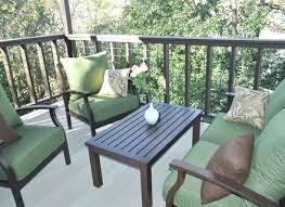 outdoor furniture austin wedding al texas patio
