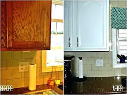 refurbish kitchen cabinets how to refurbish kitchen cabinets refurbishing kitchen kitchen cabinets calgary