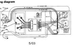 schumacher battery charger se 5212a wiring diagram 4k wallpapers hobart 1050c3-18 manual at Hobart Battery Charger Wire Diagram