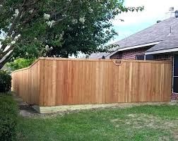 diy fence installation garden ideas fence installation cost per foot how much does chain link privacy