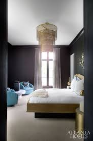 Small Picture 433 best Bedrooms images on Pinterest Beautiful life Beautiful