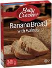 betty crocker s banana bread