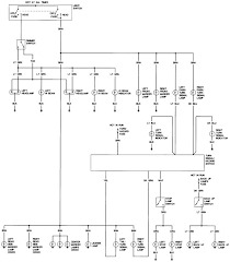 ez wiring harness diagram wiring diagram ez wiring harness diagram schematics and diagrams