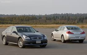 nissan skyline 2013. Fine Skyline NISSAN Skyline Sedan 2006  Present  Throughout Nissan 2013