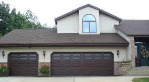 full size of garage door design garage door alliance garage doors joe s genie