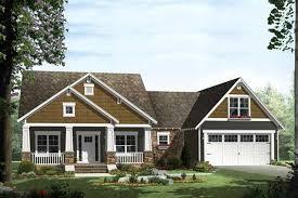 141 1115 house plan 141 1115