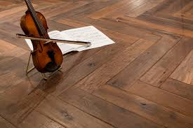 dark wood floor pattern.  Floor Beautifuldarkwoodfloorpatternwoodfloorpatternsforlaying To Dark Wood Floor Pattern