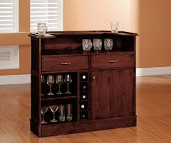small home bars furniture. fine home about home wine bar ideas cellar 2017 and small bars pictures in furniture