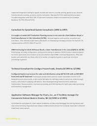 Free Recommendation Letter Template Amazing 48 Free General Reference Letter Format Best Proposal Letter