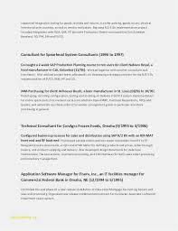 Financial Reference Letter Template Impressive 44 Free General Reference Letter Format Best Proposal Letter