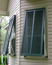 indian window design photos decorum by simonton woodgrain