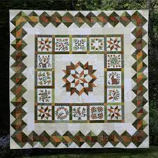 Quilt Show - Hands All Around Quilt Guild 0f Central Illinois &  We will begin selling raffle tickets at the November meeting. (Tickets  will be $1 each, 6 for $5, or a packet of 24 for $20.) The tickets will be  available ... Adamdwight.com
