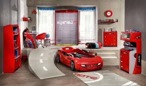 Full Size of Garage:convertible Race Car 7 Race Car How To Set Up Your  Large Size of Garage:convertible Race Car 7 Race Car How To Set Up Your  Thumbnail ...