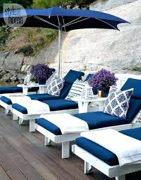 awesome navy blue patio furniture and wicker outdoor sofas and