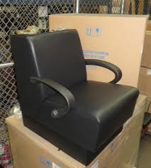 dryer chairs. Econo Dryer Chairs For Belvedere Dryers