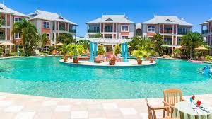 bay gardens beach resort. Bay Gardens Beach Resort And Spa - Saint Lucia Hotels Sunwing Vacations Y