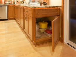 Best Kitchen Storage 9 Easy Tips For The Best Kitchen Storage Casalolarestaurant