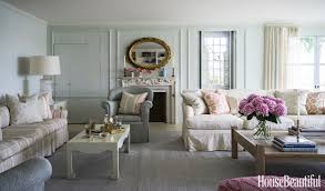 Ideas For Living Room Decoration Photo Gallery