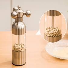 Home And Garden Kitchen Online Get Cheap Salt Garden Aliexpresscom Alibaba Group