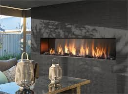 barbara jean linear fireplace ofp4336s1n ofp4336s2n ofp5548s1n