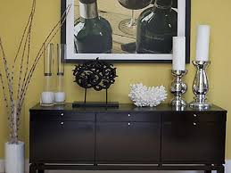 how to decorate entryway table. Top Entryway Table Decor With Photos Of The Ideas In How To Decorate Designs 19