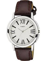 buy watches for men online at low prices in shop sports timex analog silver dial men s watch tw002e101