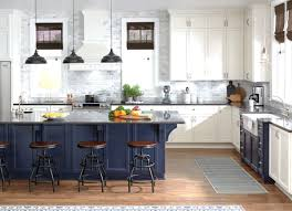 Exploit Kitchen Cabinets Colors Cabinet Bertch Manfacturing
