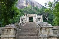 Секреты Рамаяны. Эксклюзивный тур на Шри-Ланку