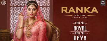 Ranka Jewellers Jewellery Designs Buy Gold Diamond Jewellery Online Pune Ranka Jewellers