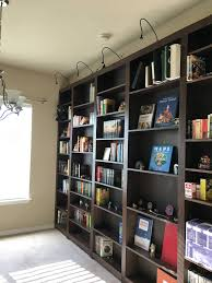 hidden wall door. we\u0027ve always wanted a huge library full of books and hidden door. here\u0027s what we came up with. my wife made her own album with some nice shots here: wall door