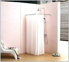 corner protectors home depot curved shower curtain rod installation height round cover home depot corner holders
