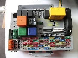 2003 ts astra fuse box wiring diagram essig holden astra fuse box wiring diagram site 2003 ford expedition fuse box 2003 ts astra fuse box
