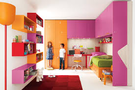 kids modern bedroom furniture  vivo furniture