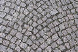stone flooring texture. Grass Structure Road Ground Texture Sidewalk Floor Cobblestone Wall Asphalt  Pattern Soil Stone Patch Grey Flooring