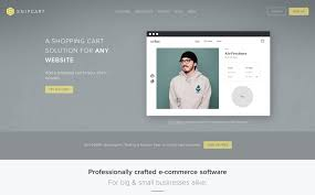 Site Disign The Best Designs Web Design Inspiration Black Designs