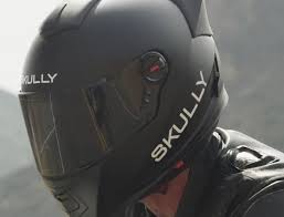 look stylish with cool motorcycle helmets motorcycle central
