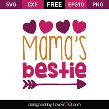 Find & download free graphic resources for svg. Mr One Derful Svg Cut File Lovesvg Com