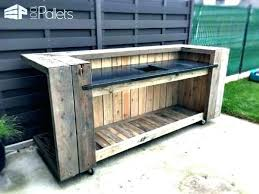 metal framing for outdoor kitchen using metal studs to build outdoor kitchen fresh island frame fresh
