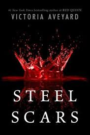 steel scars red queen novella by victoria aveyard nothing found for book 25362018 steel scars red queen 0 2